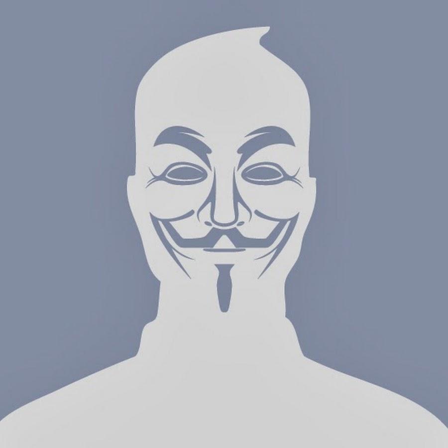 Картинка аватара вконтакте