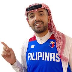 Saudi Pinoy