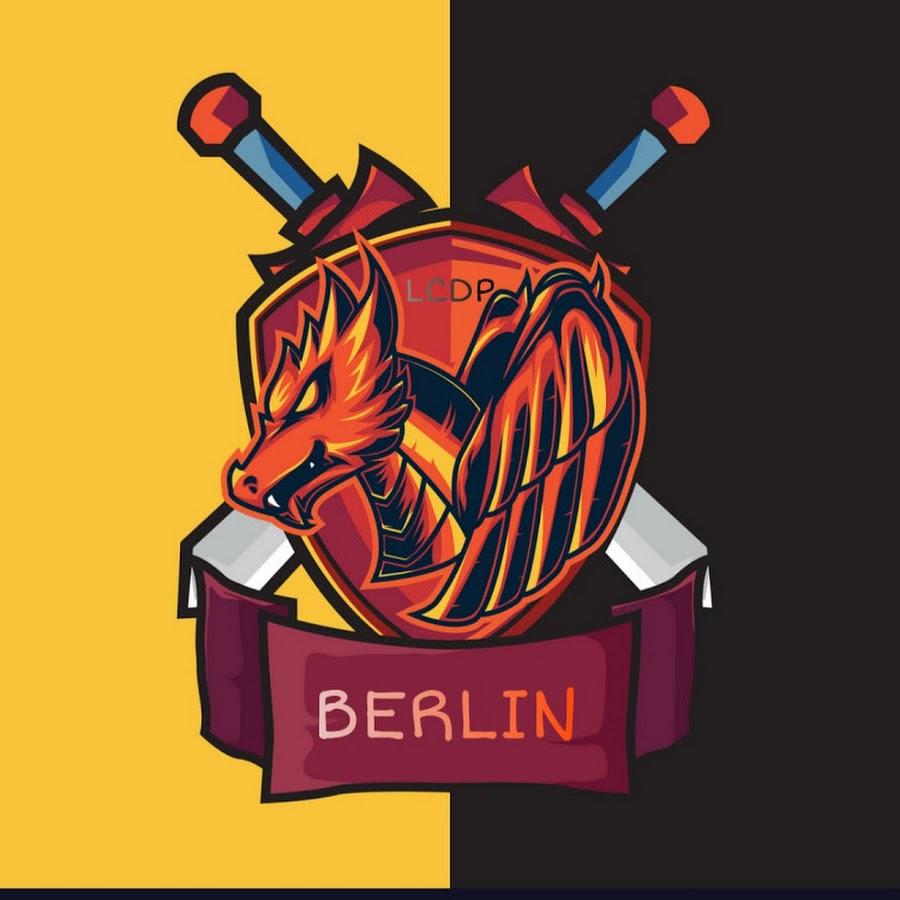 Cp Berlin