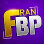 FranBP   FIFA