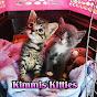 Kimmis Kitties