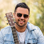 Adam Witbooi Music - Youtube