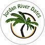 Jordan River Dates