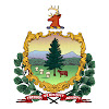 Vermont Senate Committee on Rules