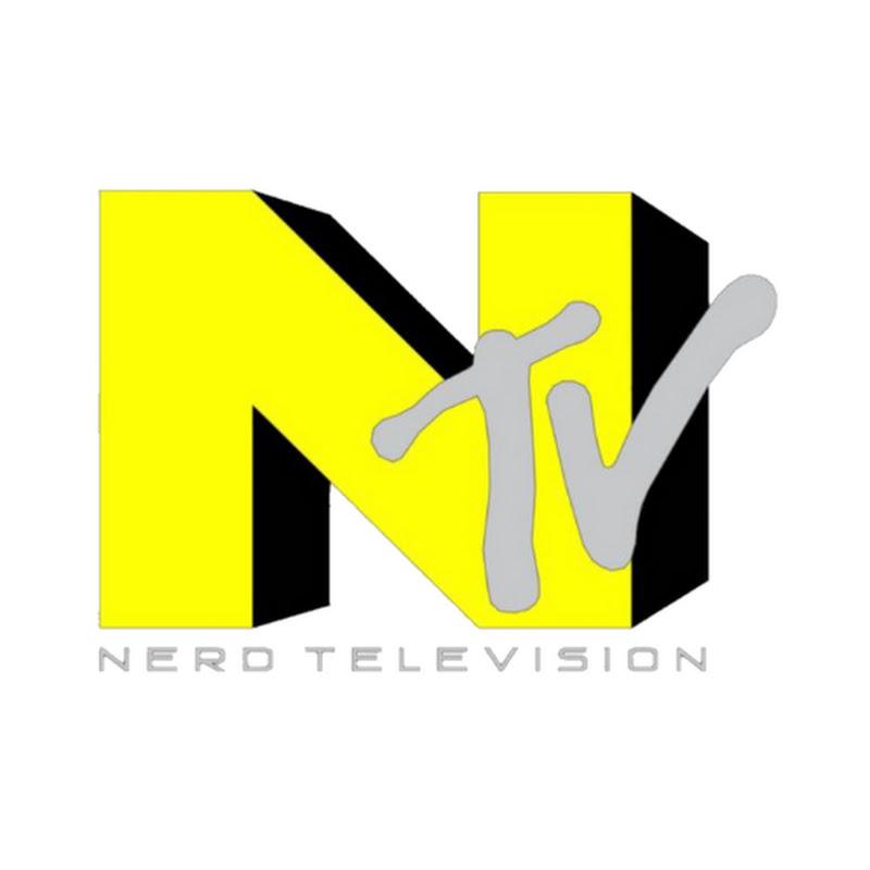 BIG BRAIN FREE TRIAL (big-brain-free-trial)