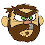 Joshua Johnson - @DerpDigglerGaming - Youtube