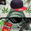 Illuminati 420 Confirmed