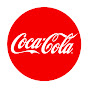 Coca-Cola New Zealand - @CokeHappinessNZ Verified Account - Youtube