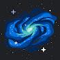 Duma Journey