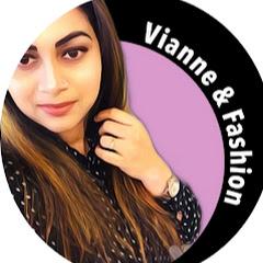 Vianne & Fashion