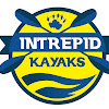 Intrepid Kayaks Mont-Rebei