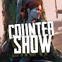 Counter Show