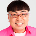 イジリー岡田のYoutubeチャンネル
