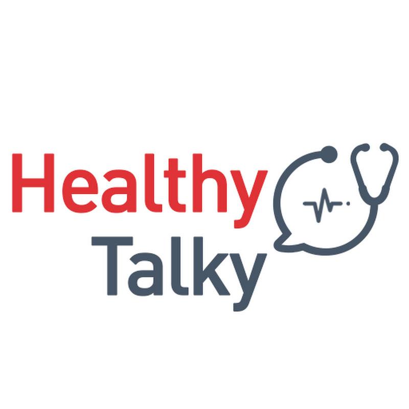 Healthy Talky (healthy-talky)