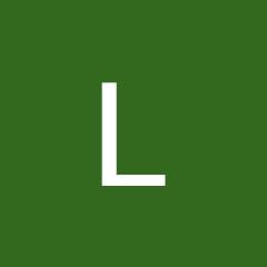 Real Killer
