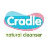 Cradle Natural