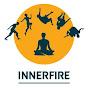 Innerfire - Xtraordinary