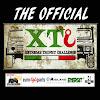 XTC4X4
