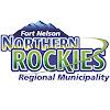 Northern Rockies Regional Municipality