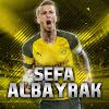 Sefa Albayrak YouTube
