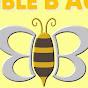 granny bee