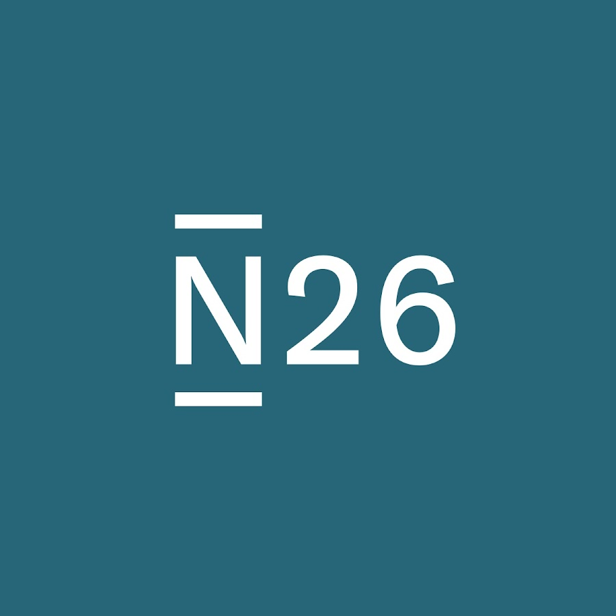 N26 Support