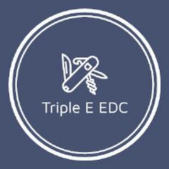 Triple E EDC