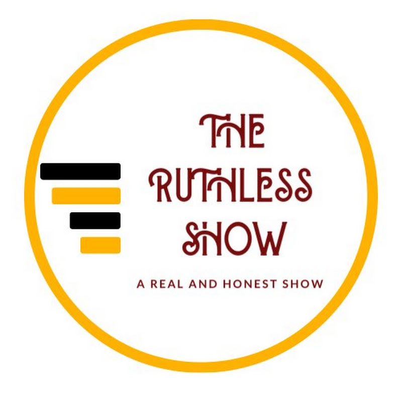 The Ruthless Show (the-ruthless-show)