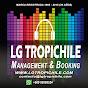 LG TROPICHILE