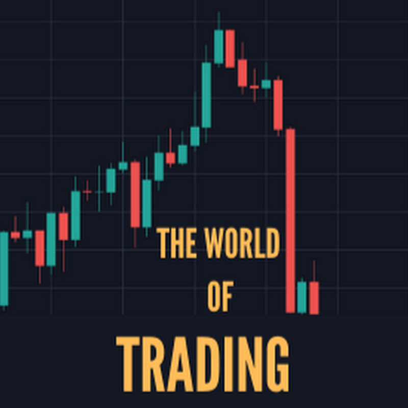 The world of Trading (the-world-of-trading)