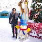 RubiksCube Fannation