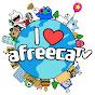 艾菲卡TV AfreecaTV