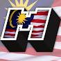 Modded Minecraft Malaysia