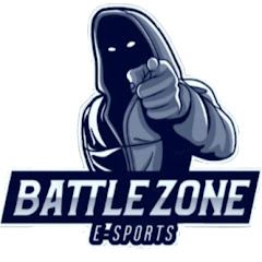 Battle Zone LIVE