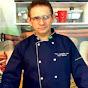 Vem Cozinhar Com Chef Matias