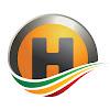 Hope Music Ethiopia