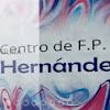 FP Hernández Vera