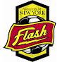 Western New York Flash - @WesternNYFlash - Youtube