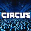 Circus Recordings