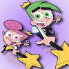 The Fairly OddParents - Official