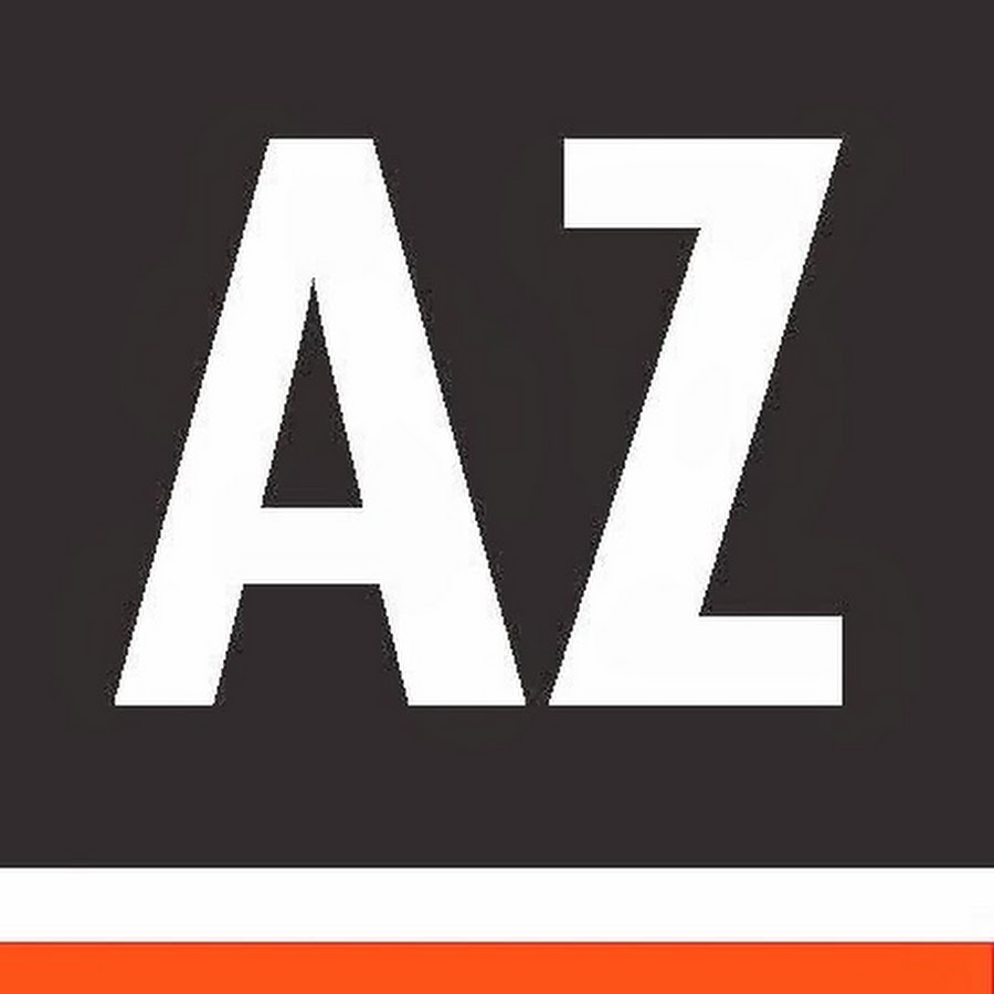 Coesfelder Allgemeine Zeitung