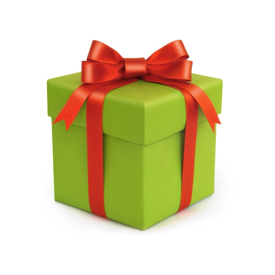 картинка маленького подарка данной странице можете