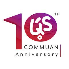 StudioCommuan Channel