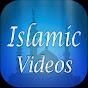 Islamic Videos Bangla