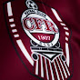 CFR 1907 Official