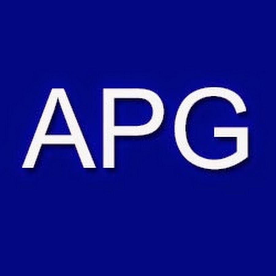 Armstrong Process Group, Enterprise Architecture
