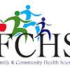 FCHS Department RCE