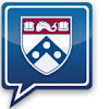 Penn Medicine News
