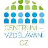 Centrum-Vzdělávání