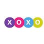 Maa Digital Gujarati